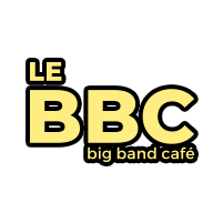 Le Big Band Café - Salle de concert caen normandie